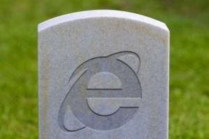 Kral Öldü, Yaşasın Yeni Kral: Internet Explorer İlk Kez Lider Değil!