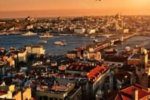 Türk Mühendislerden En Üst Seviye Şehir Güvenliği Sağlayacak Yazılım